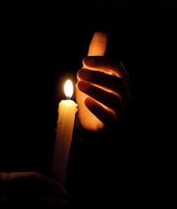 light-in-darkness-744271