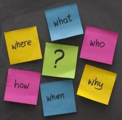 questions-questions (2)