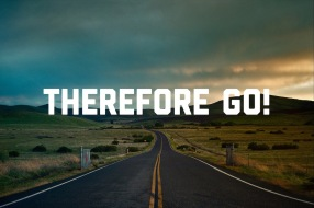 therefore-go
