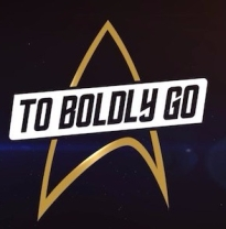 to-boldly-go-2.jpg