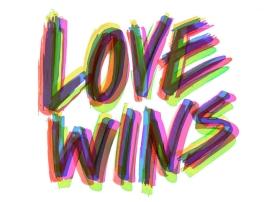 love-wins.jpg