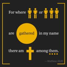 gathered-in-my-name-prayer-full